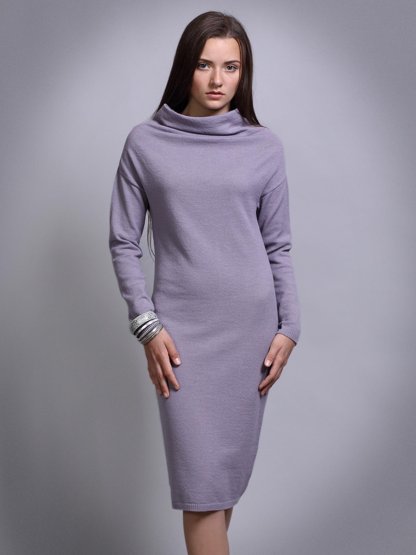Сбор заказов. Дизайнерская одежда Gadjello. Только для ценителей. Новая чудесная коллекция осень/зима 2015/16