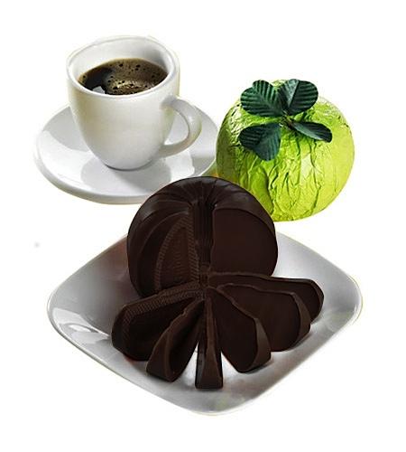 Акция ШОК-цена!!!Искушение шоколадом. :) Gubor. Плюс упаковка для новогодних подарков
