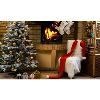 Сбор заказов. Красавицы елочки премиум класса для самого лучшего Нового года. Елки как настоящие - разве, что не пахнут хвоей.