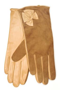 Перчатки и варежки Kasablanka. Огромный выбор цветов и моделей. Кожа, замша, кашемир, хлопок