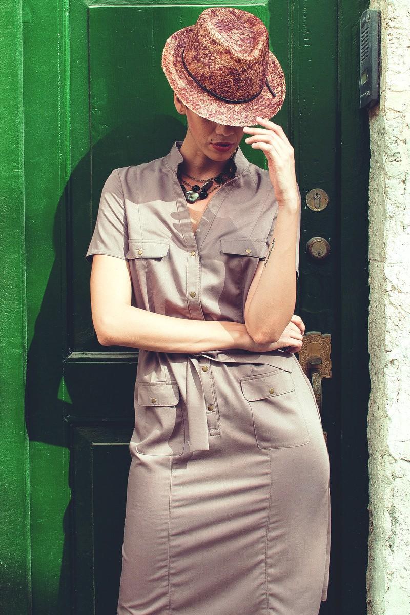 Yarash и Yаrmina для стильных и деловых, для любящих комфорт и ценящих качество. Весна и лето 2015. Брюки, юбки