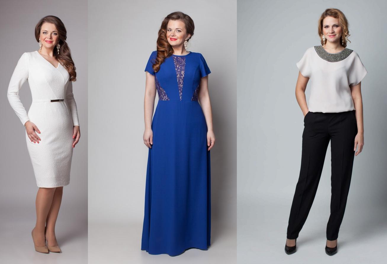 Девочкам, которые любят покапризничать и привлечь к себе всеобщее внимание! Неповторимая, качественная женская одежда! Ограниченный выпуск платьев, жакетов и костюмов. Размеры 42-60.