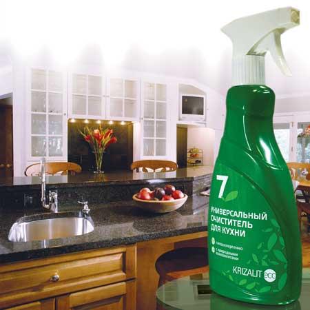 Экомания-4. Никакого вреда, только безусловная польза! Химии-нет! Экологически чистые продукты для уборки дома и мытья посуды.
