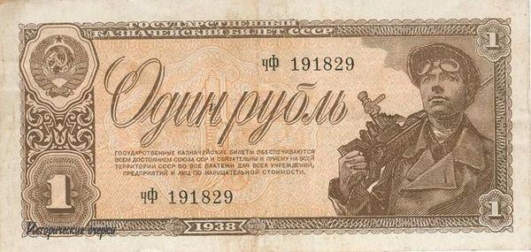 Как Сталин освободил рубль от доллара. Сталинский план создания общего недолларового рынка