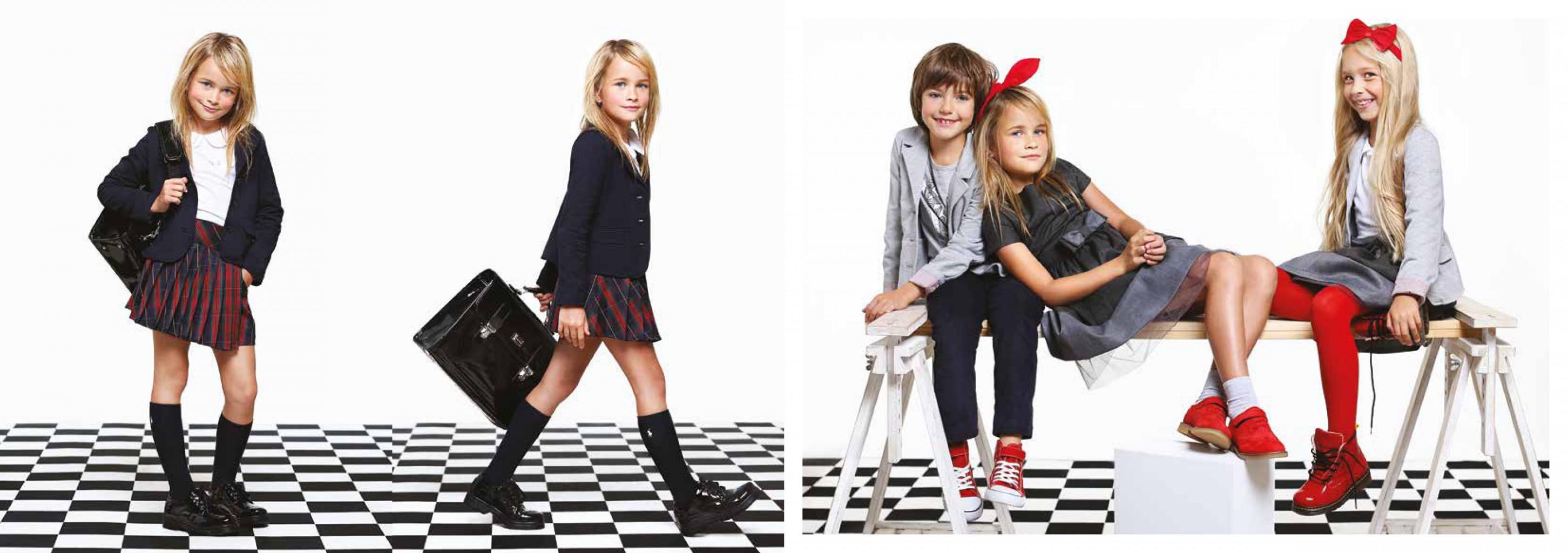 Сбор заказов. Абсолютно детская одежда Cookie! Осенняя коллекция в стиле school-look. Без рядов. 2 выкуп. Есть отзывы.