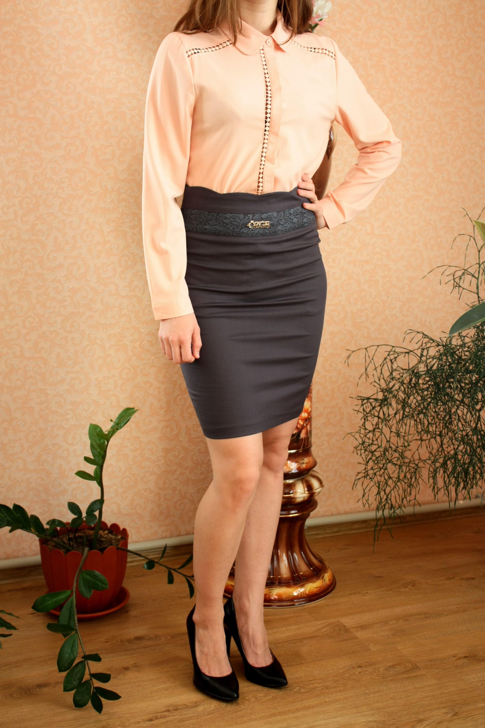Красивая, удобная и качественная повседневная одежда для всей женской половины! Также распродажа мужской одежды!