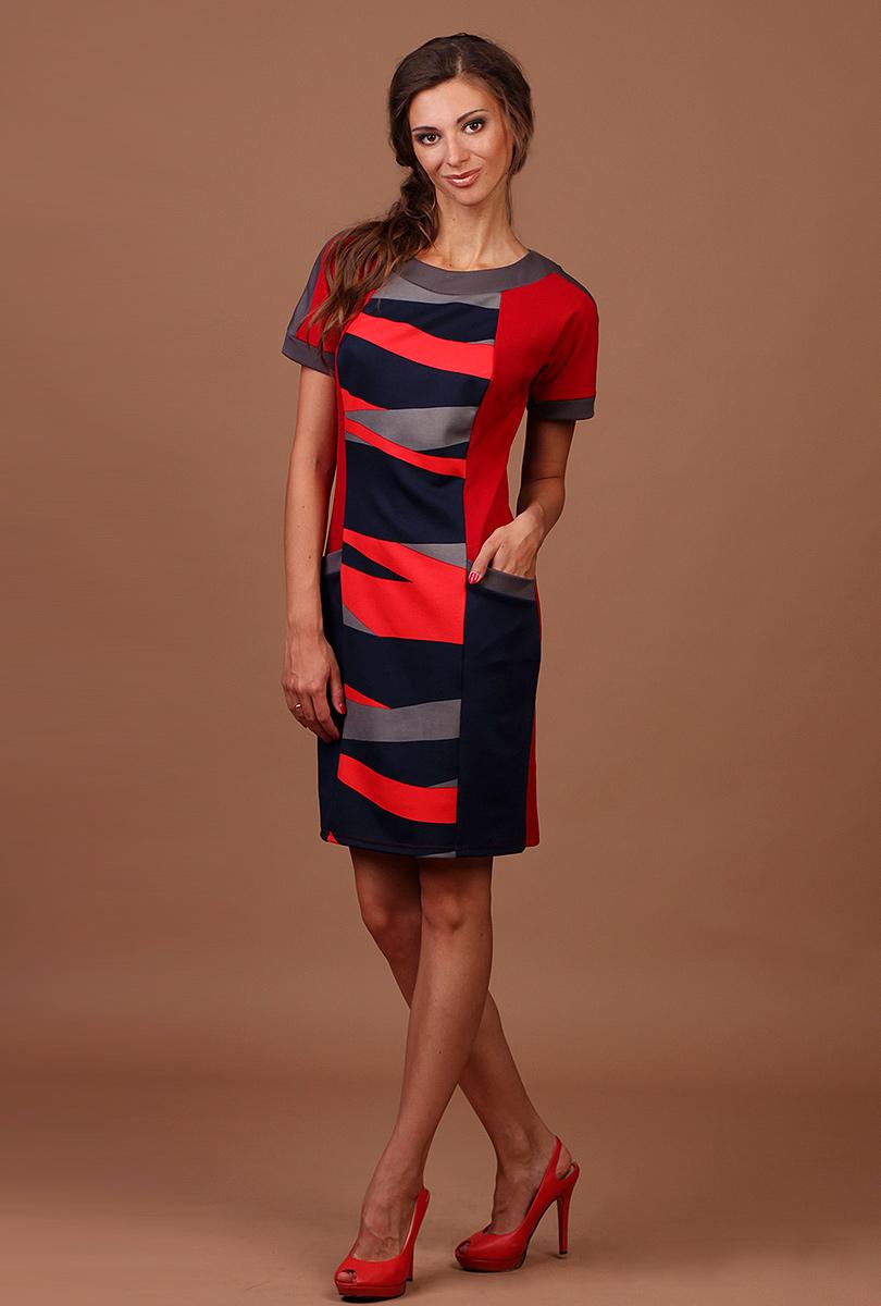 Сбор заказов.Lolly!Новинки и очень большая распродажа!Стильно! Очень красивые платья и блузки!Без рядов! Галереи!-21