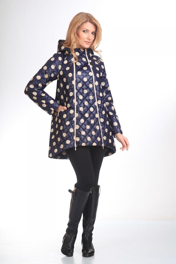 Сбор заказов. Пальто, платья, костюмы от Белорусского производителя Арита. Размеры от 42 до 62. Есть распродажа