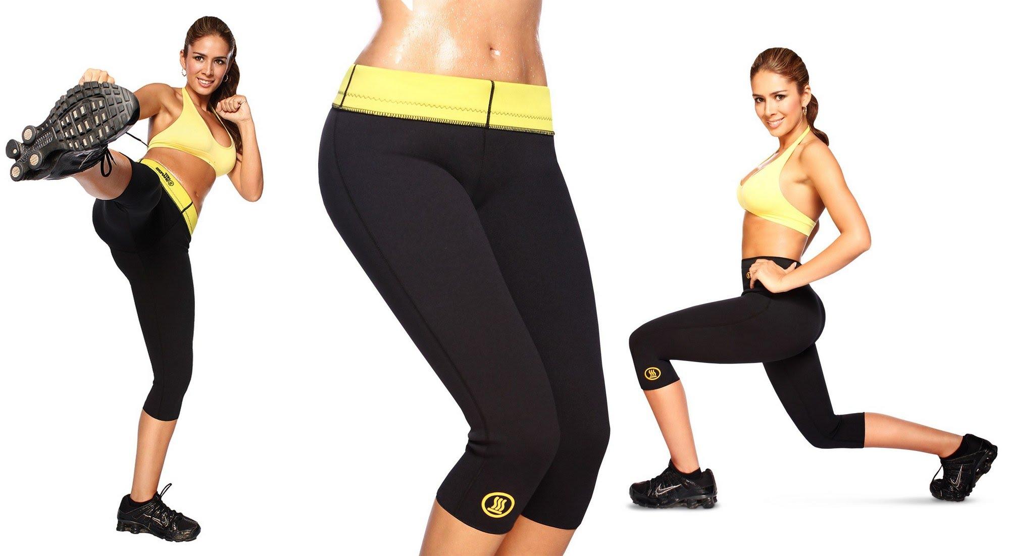 Экспресс! Неопреновая одежда для активного похудения! Эффект сауны! Появились особые майки и топы!