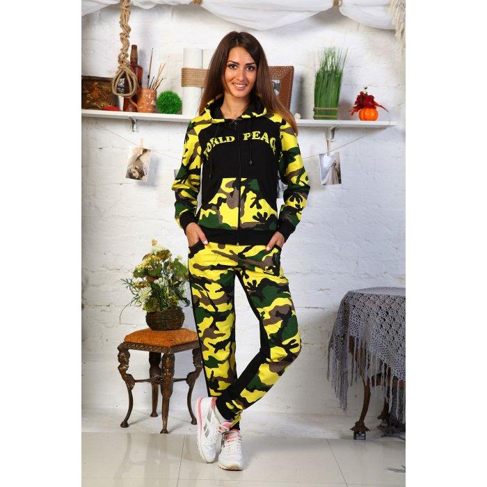 Сбор заказов. Самая красивая и яркая домашняя одежда от ивановского произ-ля Кимоно для всей семьи ! Много новинок