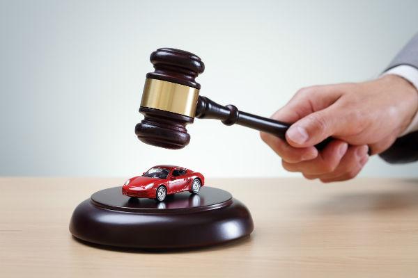 Прокуратура готовится изъять имущество у СОТНИ чиновников, кто не смог доказать легальность доходов по закону N 230-ФЗ