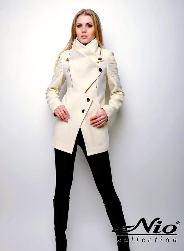 Сбор заказов. Модное, красивое пальто деми и зима от производителя NIO. Размеры от 40 до 50