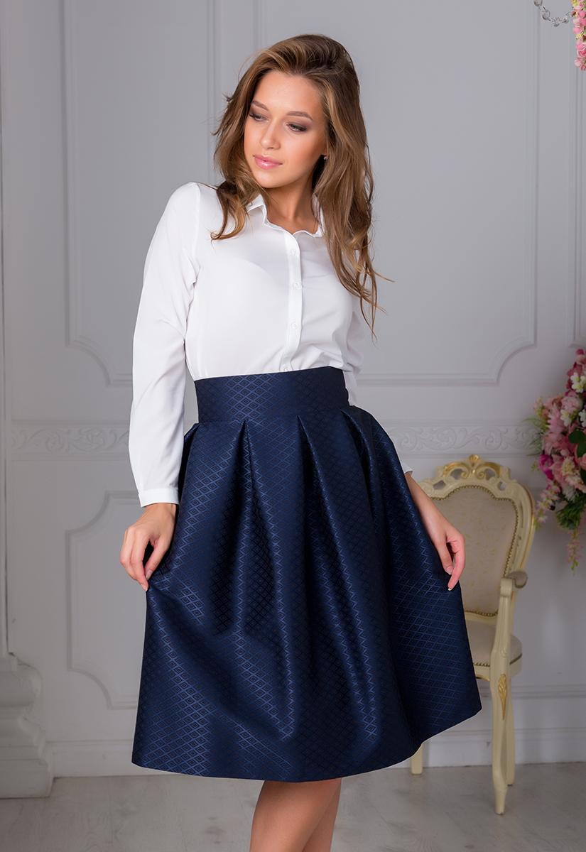 Сбор заказов. Новая осенняя коллекция от Valentina. Недорогие и качественные юбки, жилеты, платья, свитшоты, блузки