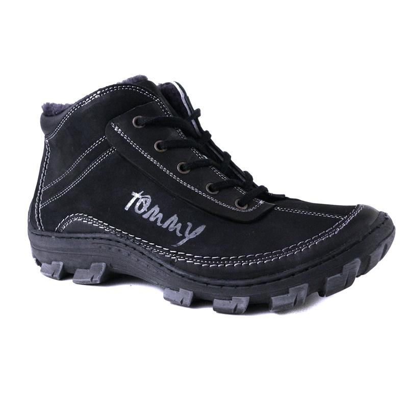 Сбор заказов. Экспресс~Распродажа мужской обуви лето-осень-зима! Цены ОТ 600рублей. Качество супер, таких цен больше не будет. СТОП 7.09