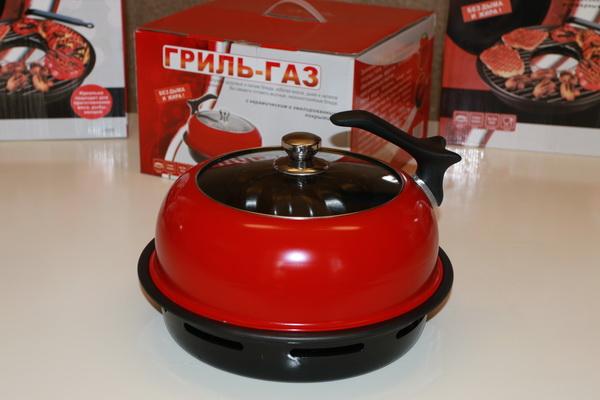 Сбор заказов. 4удо грuль-гаz. Барбекю, шашлык, любимые гриль-блюда у вас на кухне.