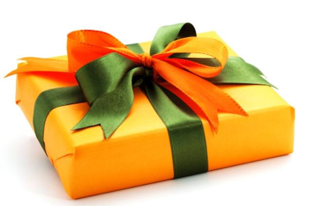 Розыгрыш подарков!!!
