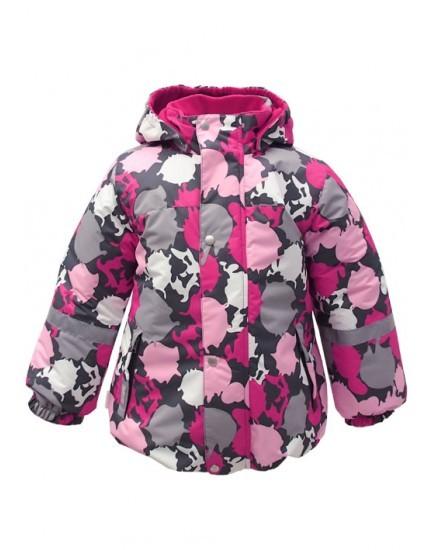 Готовимся к осени и зиме. Мембрана. Куртки, брюки, костюмы. Color Kids. Travalle. Финляндия, Дания. Без рядов-21