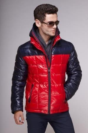 Сбор заказов. Зимние и осенние куртки для наших мужчин. NikoLom - белорусское качество по привлекательным ценам
