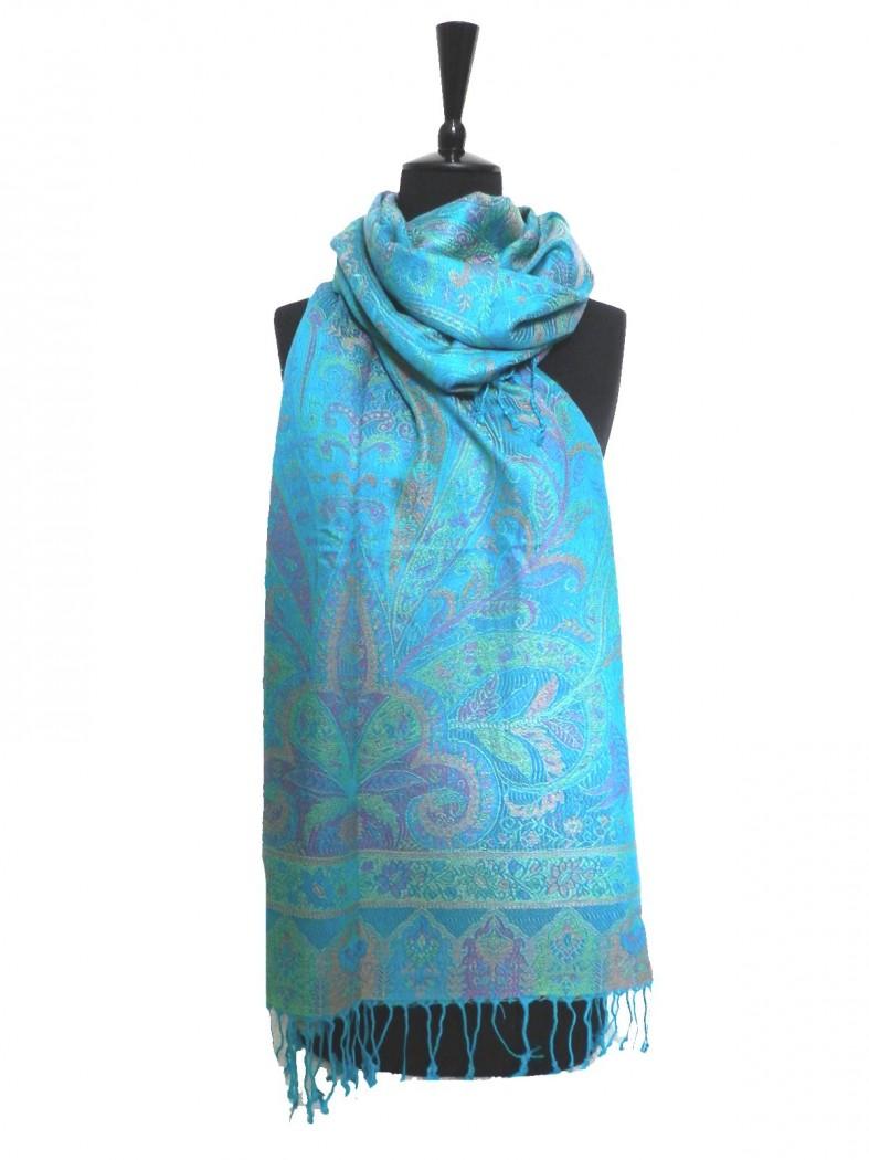 Сбор заказов. Будь разной каждый день! Очень красивые шарфики , платки, палантины и сумочки, а также распродажа)