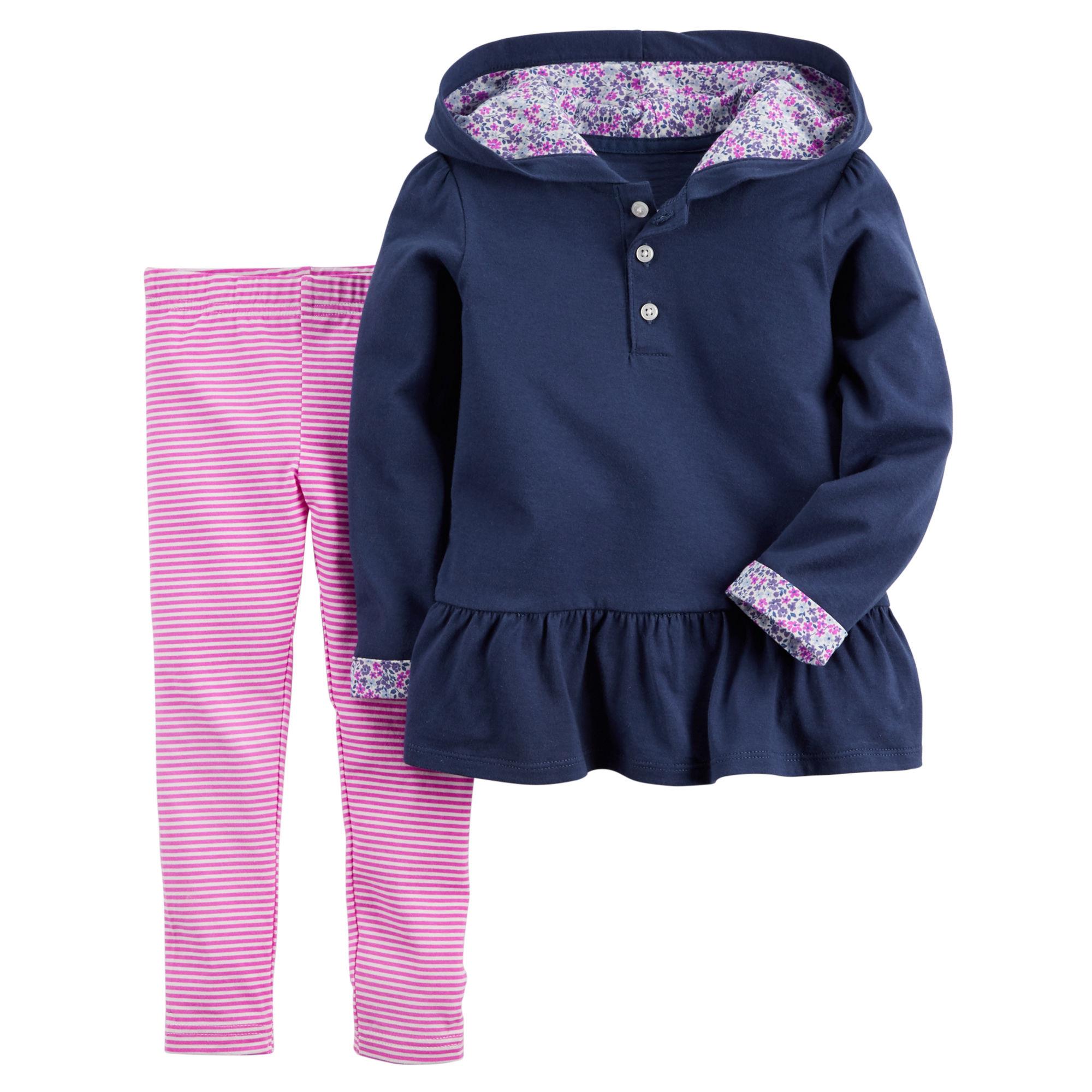 Известный американский бренд.Лучшая одежда для малышей!Стоп 5 сентября в 9.00.Быстрые раздачи!