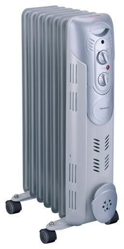 Сбор заказов. Климатическая техника для Вашего дома: обогреватели, очистители и увлажнители воздуха, вентиляторы, домашние метеостанции.