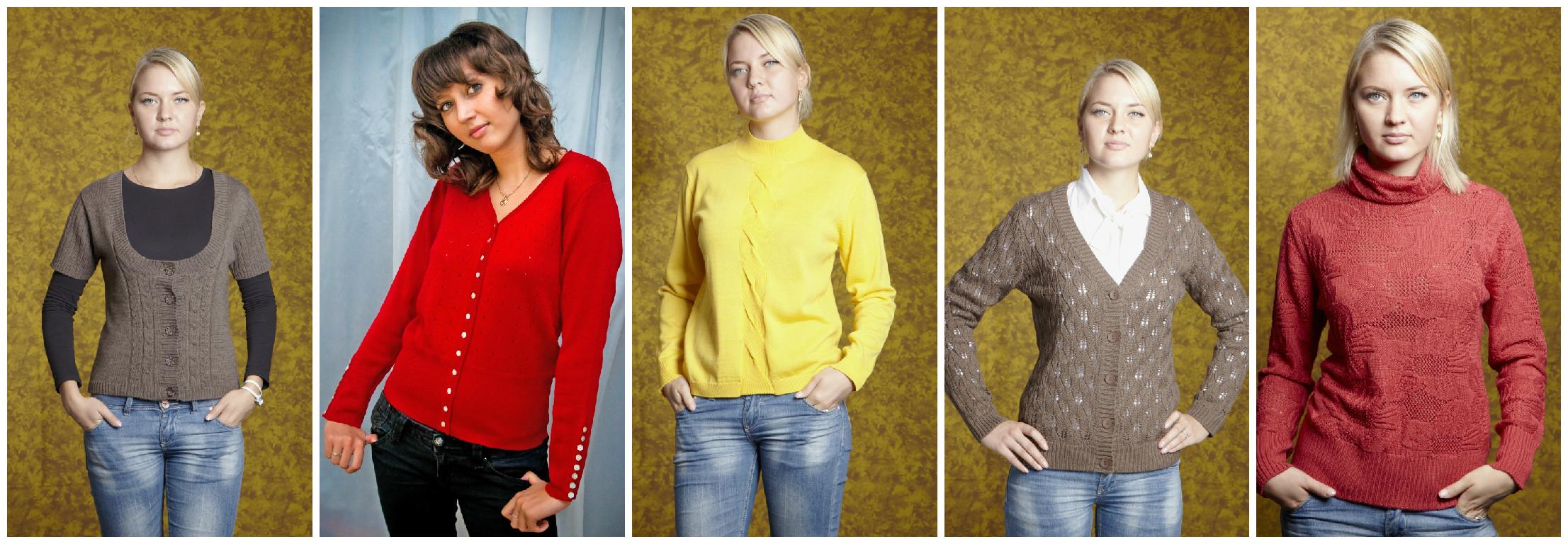 Сбор заказов. Женский вязаный трикотаж из высококачественной мериносной шерсти .Есть распродажа. Джемпера-от 500 руб, жакеты, жилеты от 370 руб , туники и платья ! Размеры 44-70.Выкуп 4