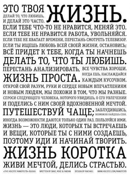 Лучшие перлы Ларисы Гузеевой