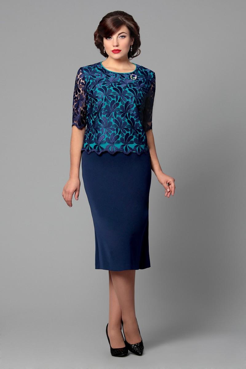 Сбор заказов. Белорусская одежда Runella - она станет любимой в Вашем гардеробе. Женственна и элегантна, мимо не пройти