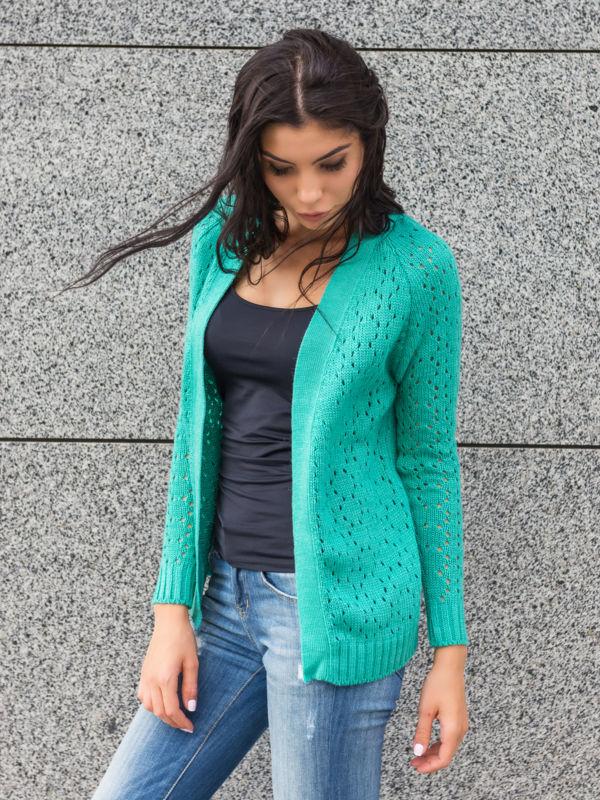 Сбор заказов.Изменно все: и стиль, и мода, а Ты меняйся с Altermoda! Мега выбор для стильной модницы.