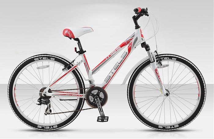 Пристрой от организатора! Велосипеды Stels детские и взрослые в наличии