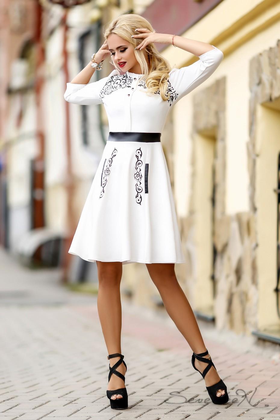Сбор заказов. In modo - это модная женская одежда. Отличное качество, доступная цена! Новинки! Скидки! Выкуп 3