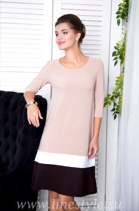Сбор заказов. Широкий ассортимент оригинальных платьев, юбок, блузок цены очеень низкие, очень много новинок-11