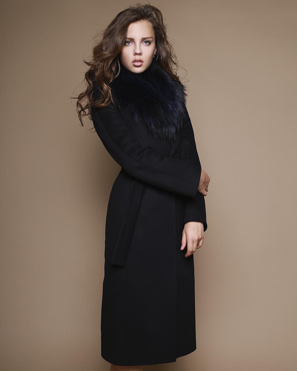 Сбор заказов. Дизайнерские пальто. Коллекция осень-зима 2015-2016 и распродажа