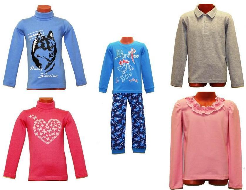 Сбор заказов.Сорок@-люкс - модный детский и подростковый трикотаж (от 86 до 158)-24!Большой выбор школьного ассортимента на каждый день!Пижамы, водолазки, футболки, шорты к садику! Термобелье от110 до176см! Самые низкие цены и достойное качество!