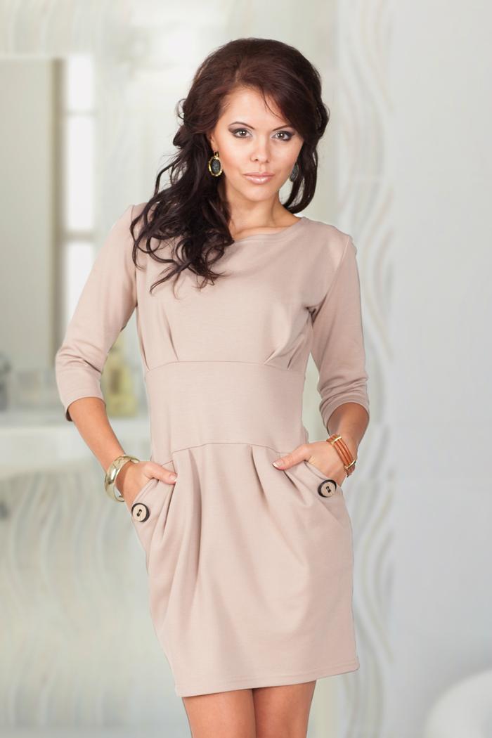 Женская Одежда Новинки 2015