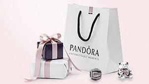 Распродажа! Вот так сюрприз. Роскошь теперь доступная каждому. Качественная копия элитной бижутерии Pandora и Nomination: бусины,звенья, наборные браслеты! Распродажа и новинки.