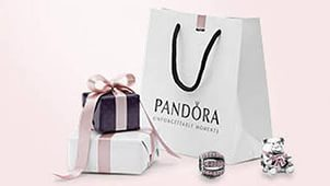 ����������! ��� ��� �������. ������� ������ ��������� �������. ������������ ����� ������� ��������� Pandora � Nomination: ������,������, �������� ��������! ���������� � �������.