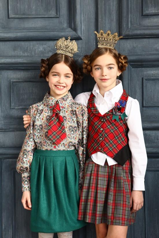 Сбор заказов. Дизайнерская, дорогая, качественная, очень красивая и стильная одежда для юных леди и джентльменов-7. New- новорожденка(0-24мес.)!