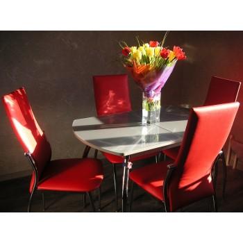 Сбор заказов. Столы и стулья для вашего дома .стоп 27 сентября