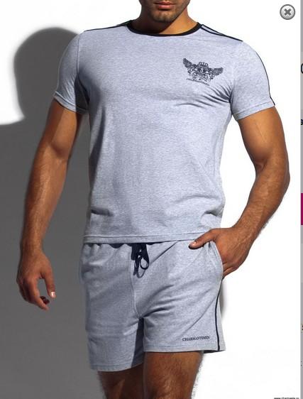 Сбор заказов: Мужское белье ( брюки, футболки, борцовки , майки , плавки ,боксы) и носки от Charmante Man . Наивысшее