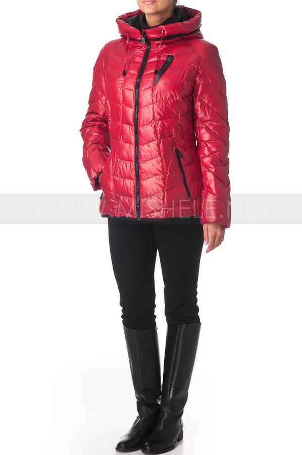 Сбор заказов. Пуховики, куртки, пальто и ветровки от Mishele-2! Галерея! Без рядов