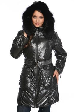 Сбор заказов. Распродажа остатков склада! Blаcк Panthеr -85. Куртки, пальто, пуховики, ветровки, плащи из разных