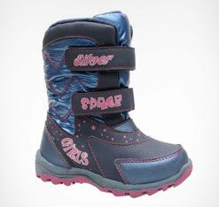 Сбор заказов. Самая лучшая детская обувь Фламинго: зимние и осенние сапожки, мембранные сноубутсы, ботинки, туфли и