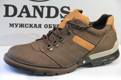 Сбор заказов. Снова на СП- DANDS! Мужская обувь на любой вкус от 39 по 48 размер! Ну очень приятные цены, огромный