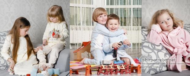Распродажа. Только один день! Скидка до 40%. Одежда, в которой наши детки ощутят комфорт, любовь и заботу о них