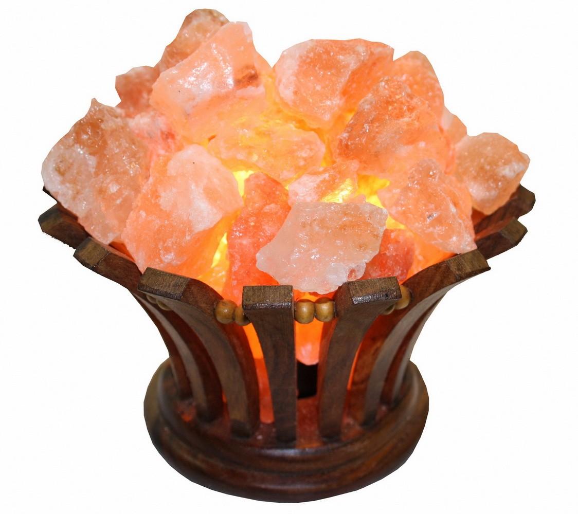 Сбор заказов. Солевые лампы - прекрасный подарок и отличный способ позаботиться о своем здоровье! -4