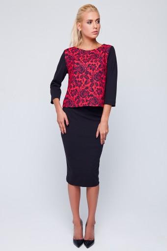 Сбор заказов. Одежда от Nenkа для женщин, мужчин, а также детей. Уникальный стиль и элегантность Вам гарантированы! Новая осенняя коллекция - 6