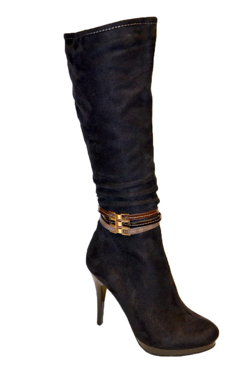 Сбор заказов. Предложение от поставщика: однопарки! Бюджетная обувь без рядов: туфли,босоножки,зимние кроссовки, балетки и ботинки и многое другое.Найди свою пару. СТОП 14 сентября