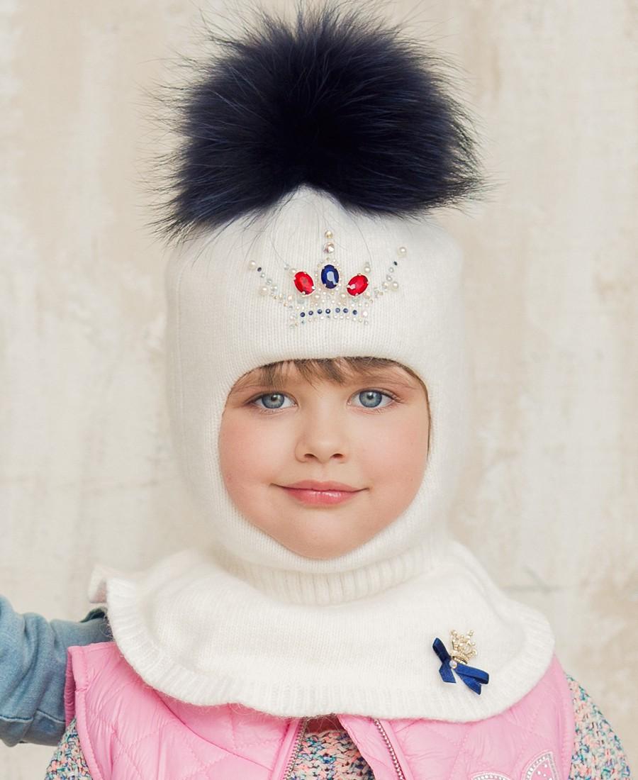 Сбор заказов. Самые красивые шапочки Миалт. Новая зима 2015-16 - Premium коллекция для самых модных детей!5 выкуп