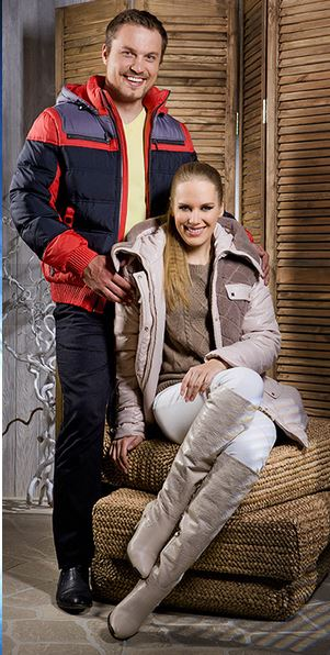 Распродажа! Верхняя одежда Тафика (Лияна). Скидки до 40% на осень и зиму! От 500 рублей. Для женщин и мужчин! Появилась очаровательная новя коллекция! Выкуп 5.